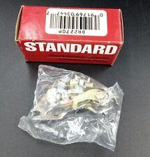 Standard DR-2270P - Blue Streak Ignition Contact Set