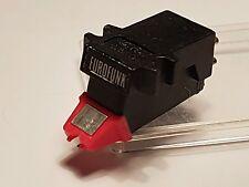 Original Eurofunk EF 85 Acos M7 Turntable Phono Cartridge - Including New Stylus
