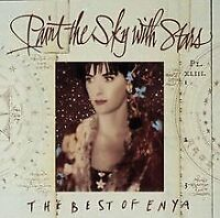 Paint the Sky with Stars - The Best of Enya von Enya | CD | Zustand gut
