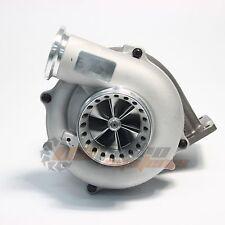 9497 Ford Powerstroke 73l Upgraded 35 Air Intake Tp38 Turbo Billet Wheel