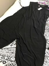 womens clothing plus size 3x