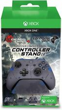 Xbox One Controller Stand Gear Gears of War 4 JD Fenix Limited Edition Officiall