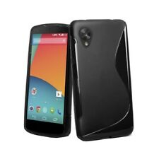 S-Line Cases for LG Google Nexus 5