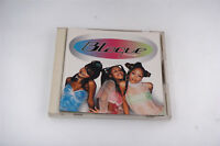 BLAQUE IVORY SRCS 8923 CD JAPAN A3889