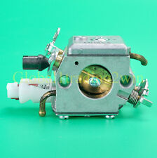 Carburetor Carb Carby for HUSQVARNA Chainsaw 340 345 346 350 353 Rep 503283208