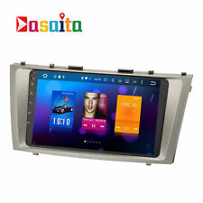 """9"""" Android 6.0 Radio 4G RAM Car GPS Navigation Stereo for Toyota Camry Head Unit"""