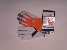 Husqvarna Handschuh Classic Light Neu/ OVP Größe 9