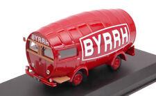 Camion Le Tonneau Byrrh 1953 1:43 Model PROVENCE MOULAGE