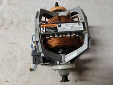 Dryer Drive Motor, part # 8538263 Used Free Shipping!!