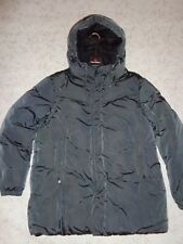 Peuterey Down Jacket  Size   XXL  = 54 =  2XL   Made in Italy