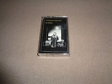 Bill Nelson ‎– A Catalogue of Obsessions - Enigma Cassette Tape - 1989 - EX