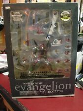 New listing Neon Genesis Evangelion Eva-01 Test Type Extra Complete Mib Repaint Version