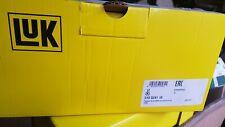 4005108995841 LUK clutch slave cylinder  ford transit 510 0241 10