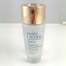 Estee Lauder Micro Essence Skin Activating Treatment Lotion (No Box) 30ml [EDS]
