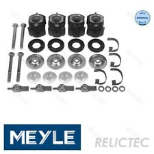 Front Axle Beam Repair Kit MB:R107,W114,W115,C107,SL,W114 1153301875 1155860533