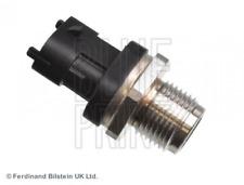 BLUEPRINT ADG072120 Sensor Kraftstoffdruck