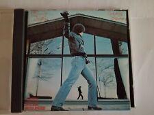Billy Joel – Glass Houses CD