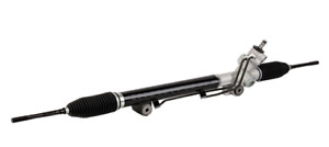 FORD FALCON BA BF POWER STEERING RACK REMANUFACTURED GENUINE PARTS
