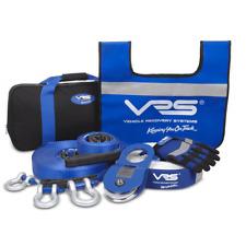 Full Recovery Kit 10699967442