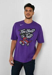Toronto Raptors NBA Basketball Team Champs 2021 Vintage T-Shirt Vintage Men Gift