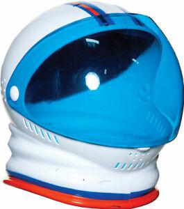 Space Helmet Astronaut Adult/Child