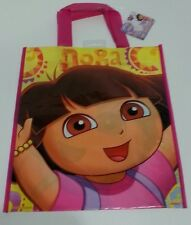 Dora the Explorer Tote Bag (Each) - Party Supplies
