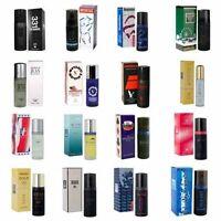 Perfume Hombre Milton Lloyd 50ml ELIGE TU FRAGANCIA parfum/colonia hombre.ESPAÑA