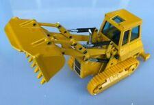 Joal Caterpillar 955 L TraxCavator Die-Cast