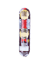 Black pudding with Rice - Spanish MORCILLA DE BURGOS Stick, Stews & TAPAS - 300g