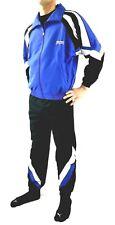 Kinder Jugendliche   Sportanzug Trainingsanzug Fitness Sport Freizeit  SK9000