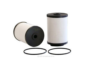 Fuel Filter Ryco R2768P for HOLDEN CAPTIVA 5 7 CG 2.2L TD 135kW-2231cc-4cyl-AWD-