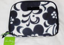 NWT VERA BRADLEY LIGHTEN UP LUNCH MATE cooler bag in NIGHT & DAY 15020-052