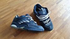 OSIRIS Everex - blau/weiß - US 10, EUR 43 # Skatershoes Sneakers
