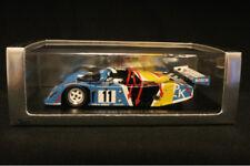 Spark 1/43 Porsche 962 CK6 #11 Le Mans 1990 S1914