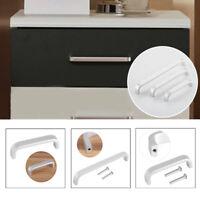 Poignée de Tiroir Cabinet Cuisine Tirage Meuble Commode Placard Porte Armoire