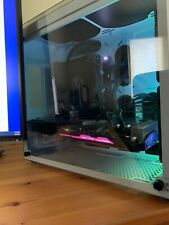 ASUS STRIX GTX 980TI 6GB GDDR5 GAMING VIDEO CARD GPU (Factory-overclocked)