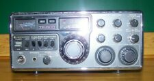 Vintage Kenwood 6m all mode transceiver ( TS600 )