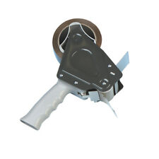 Poly Bag Cutters & Sealers