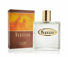 Men's Vaquero Cologne 3.4 oz - Tru Fragrance