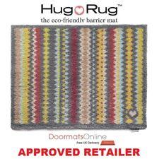 Hug Rug Design Range Door Mats & Runners 74 Variations DESIGNER 10 85x65 Cm