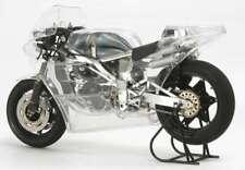 Tamiya 14126 1/12 Honda NSR500'84 Full View TAMS4126 4950344141265