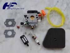 Carburetor carb KIT For Stihl FC90 FC95 FC100 FC110 FS90 FS100 FS87 C1Q-S174 US