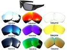 Galaxy Replacement Lenses For Oakley Fuel Cell Sunglasses Multi-Selection