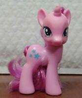 My Little Pony G4 Twinkleshine Brushable Hasbro MLP FiM Figure Friendship  Rare