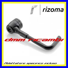 Protezione leva freno RIZOMA PROGUARD YAMAHA YZF-R1 / M 1000 15 Nero 2015 LP010