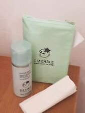 Liz Earle Cleanse and Polish Hot Cloth Cleanser, 50ml  For Radiant Skin Amazing!