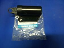 2007 2008 2009 2010 2011 2012 Mazda CX7 glove box damper oem new !!!!