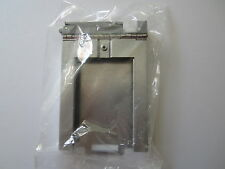 New Cisco UCS Server Filler Panel Tray 700-28634-01, 800-32028-02 / 800-32028-03