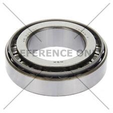 Wheel Bearing and Race Set-Premium Centric 410.35000