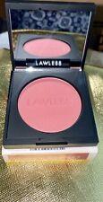 Lawless Make Me Blush Velvet Blush Indian Summer 0.18 Oz. New In The Box
